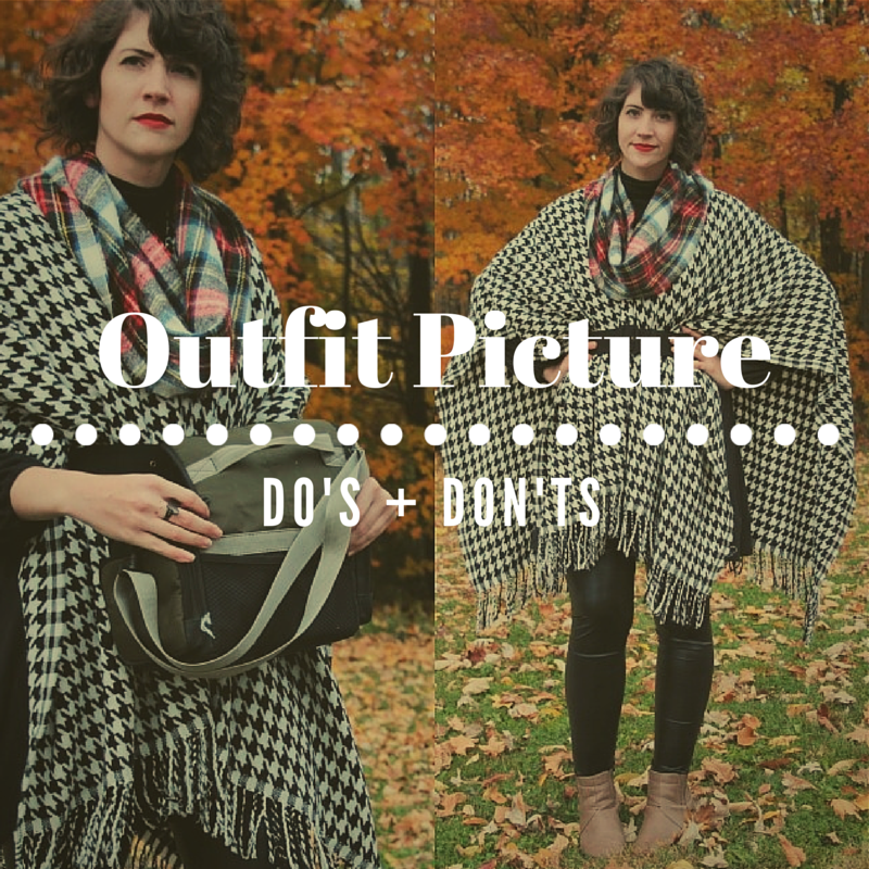 blog outfit pictures dos donts