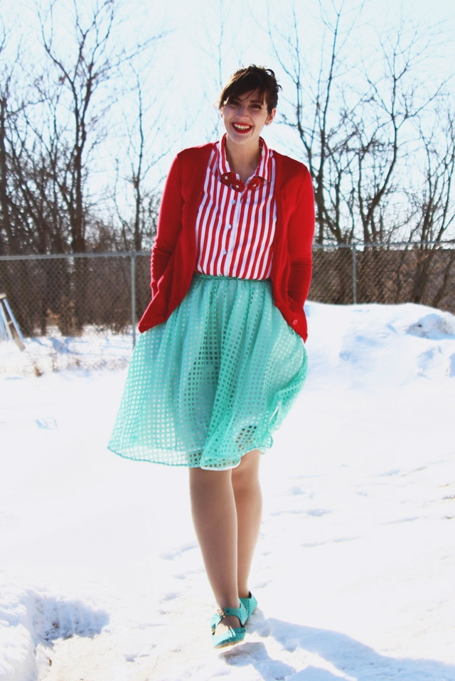 teal-red-eshakti-outfit-02