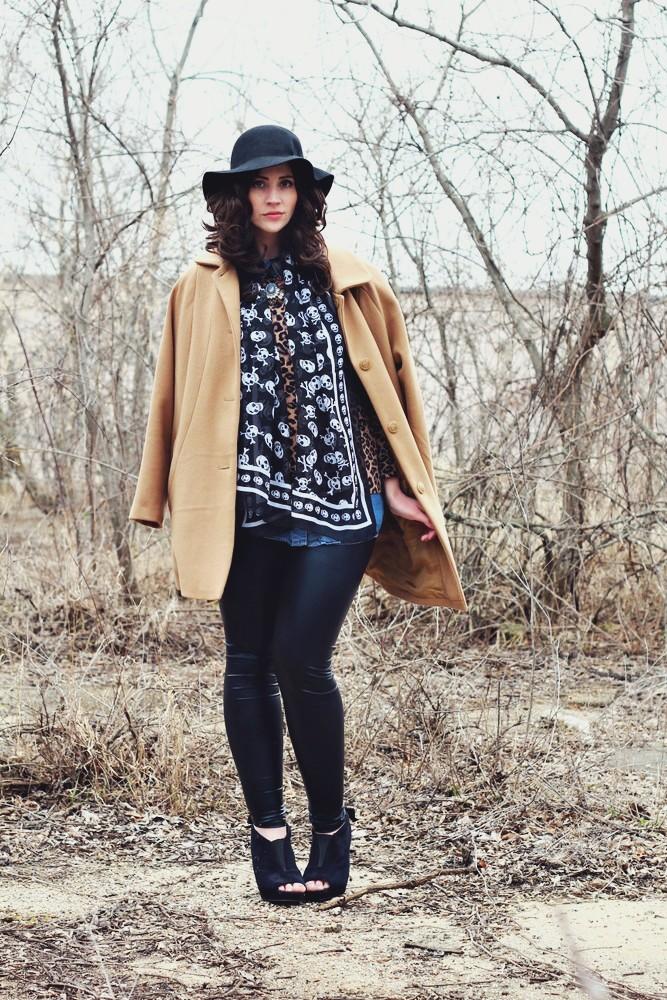 fashion-blogger-01