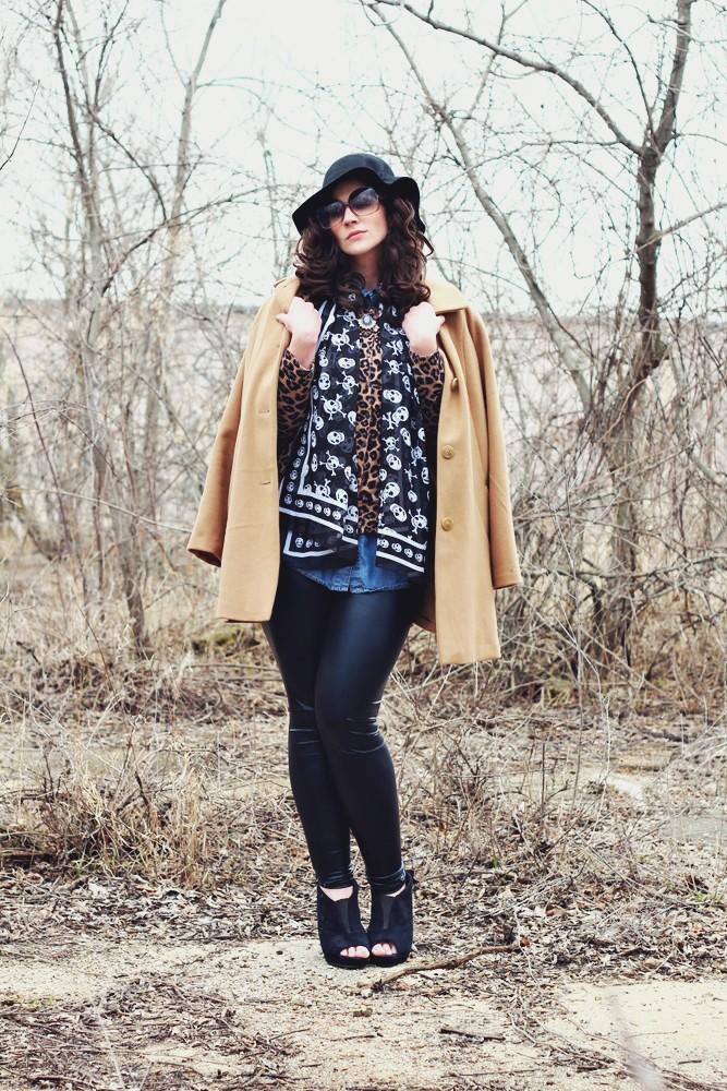 fashion-blogger-04