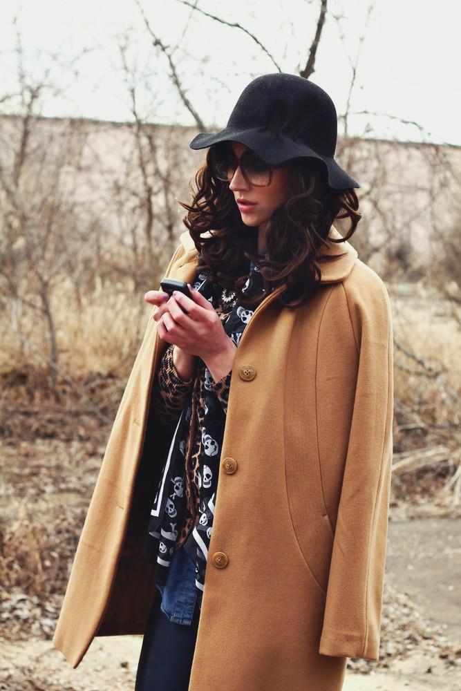 fashion-blogger-07