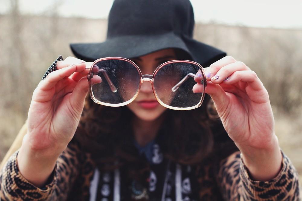 fashion-blogger-09