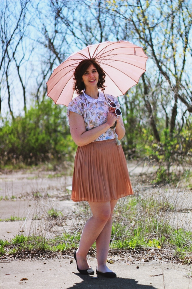 umbrella-collab-spring-outfit-04