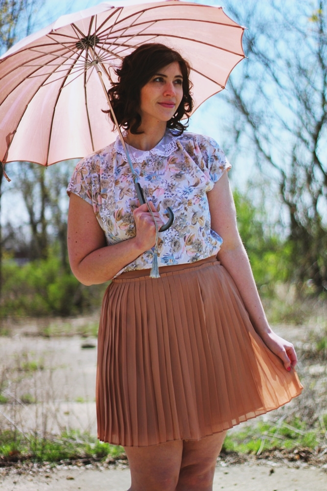 umbrella-collab-spring-outfit-08