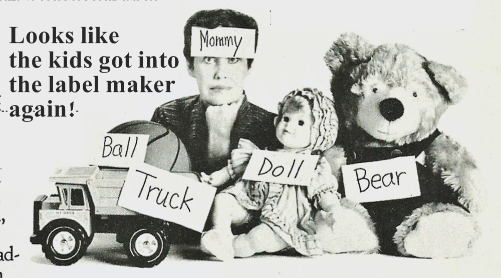 14 Ads From The 1980s That Make No Sense