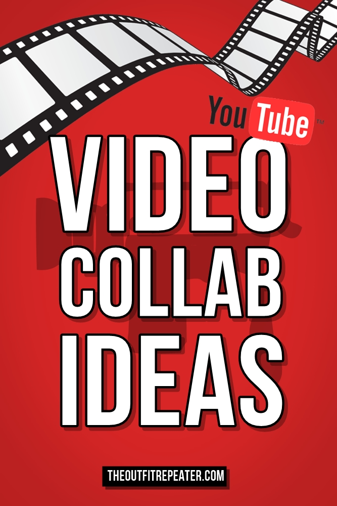 how to come up with youtube video ideas