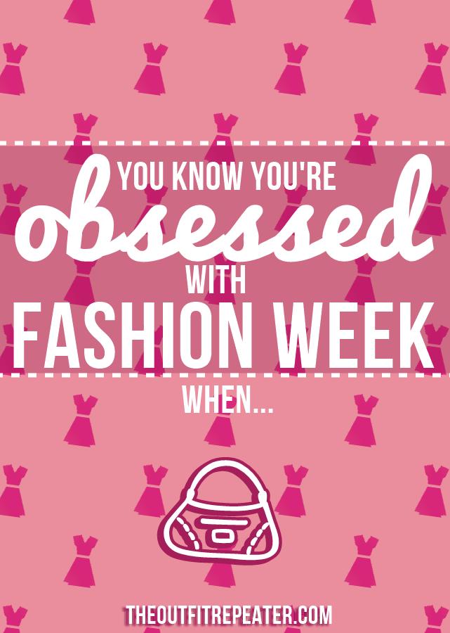 obsessed-fashion-week