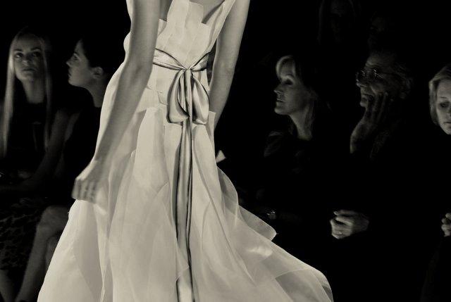 fashion-week-runway