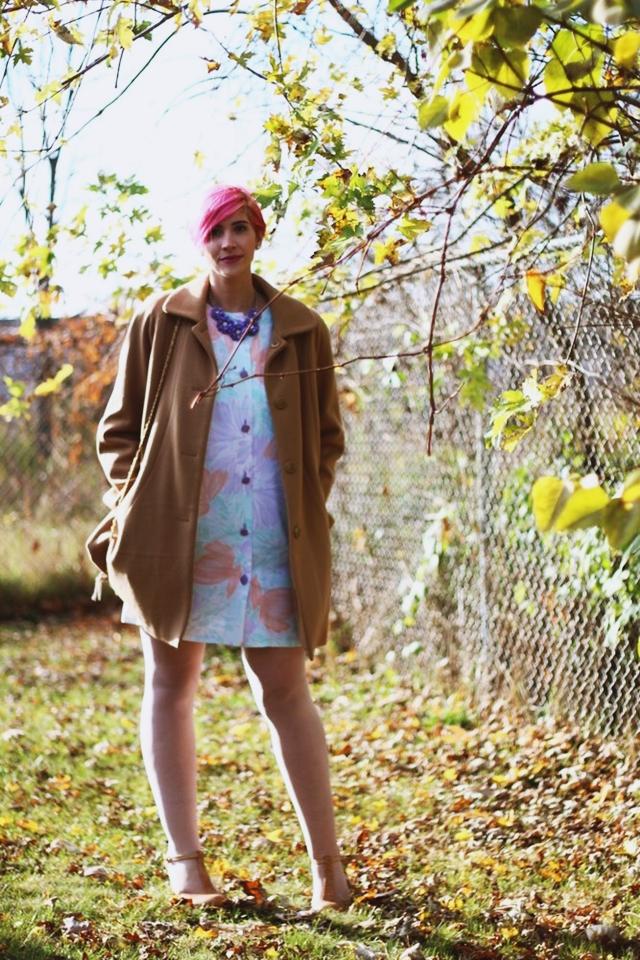 pastel-1980s-dress-coat-vintage-outfit-05