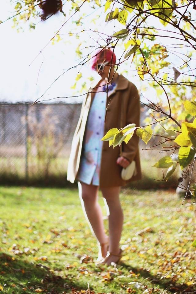 pastel-1980s-dress-coat-vintage-outfit-06