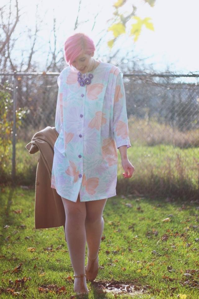 pastel-1980s-dress-coat-vintage-outfit-09