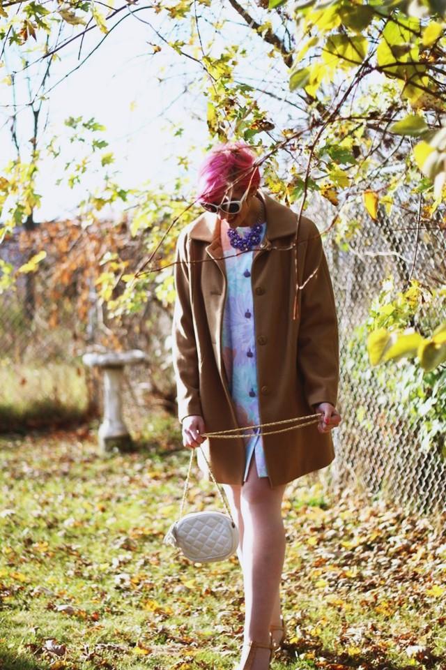 pastel-1980s-dress-coat-vintage-outfit-04