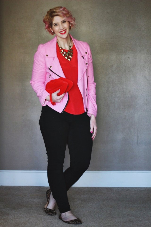 pink-and-red-outfit-valentines-day-03
