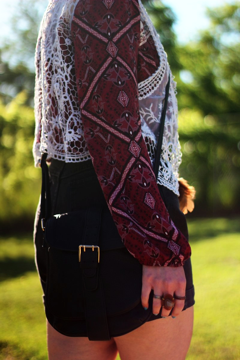 festival-fashion-outfit-concert-music-peasant-blouse-06