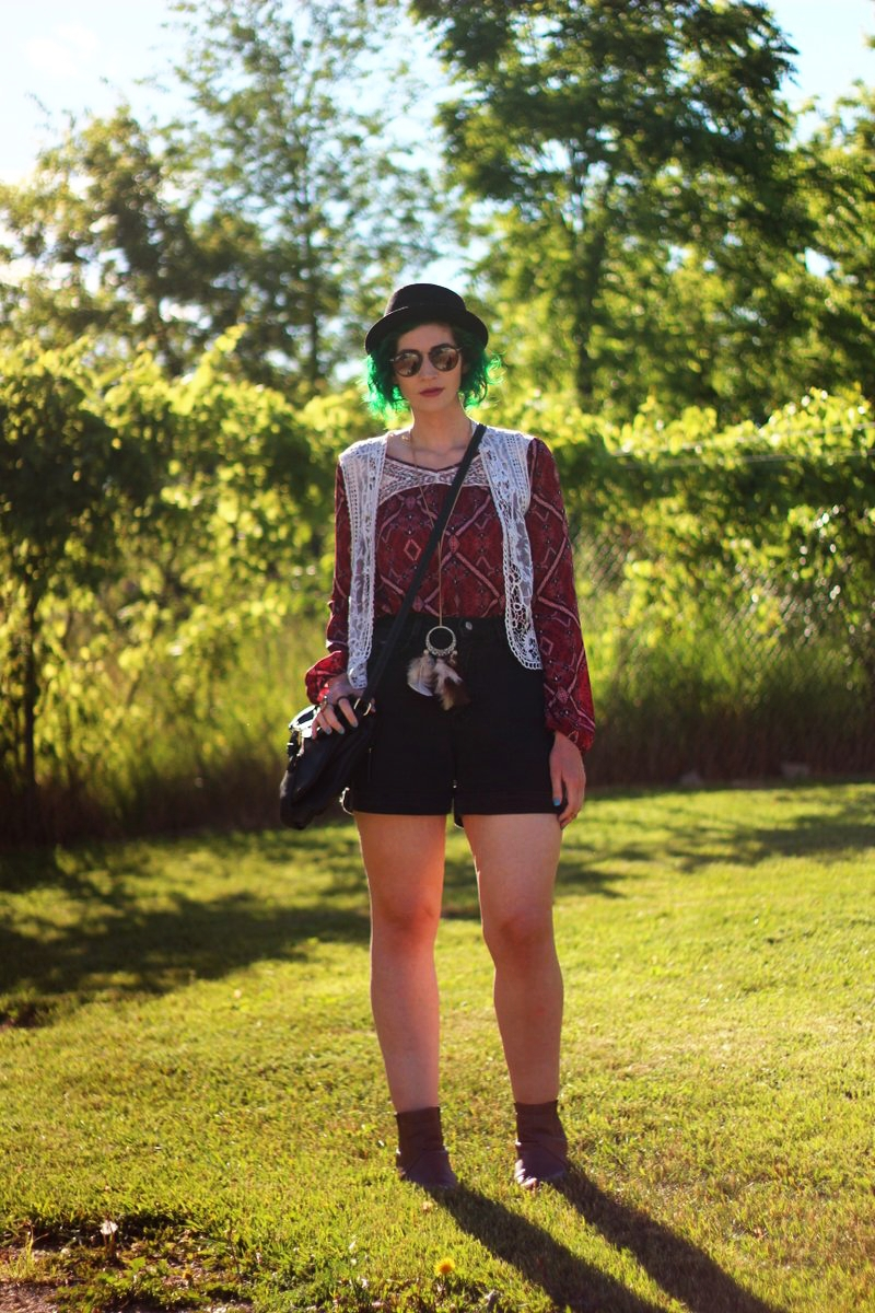 festival-fashion-outfit-concert-music-peasant-blouse-09