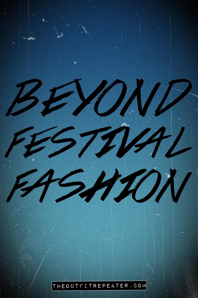 Wearing a Peasant Blouse Beyond Festival Fashion