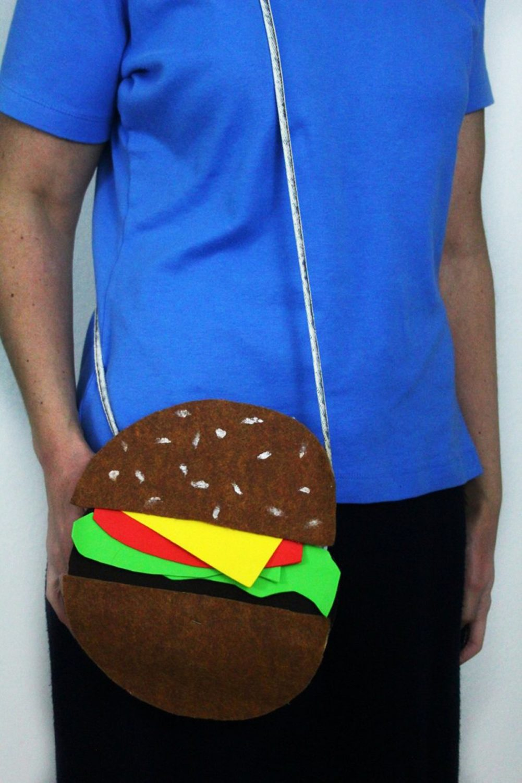 tina-belcher-costume-halloween-bobs-burgers-04