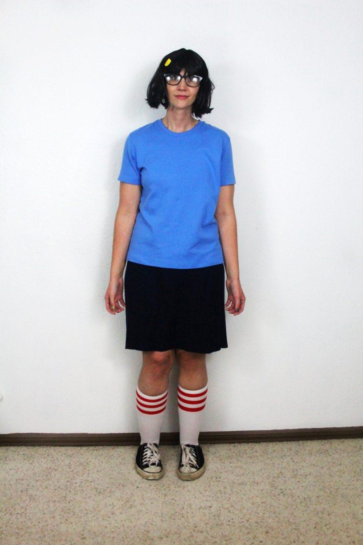 tina-belcher-costume-halloween-bobs-burgers-06