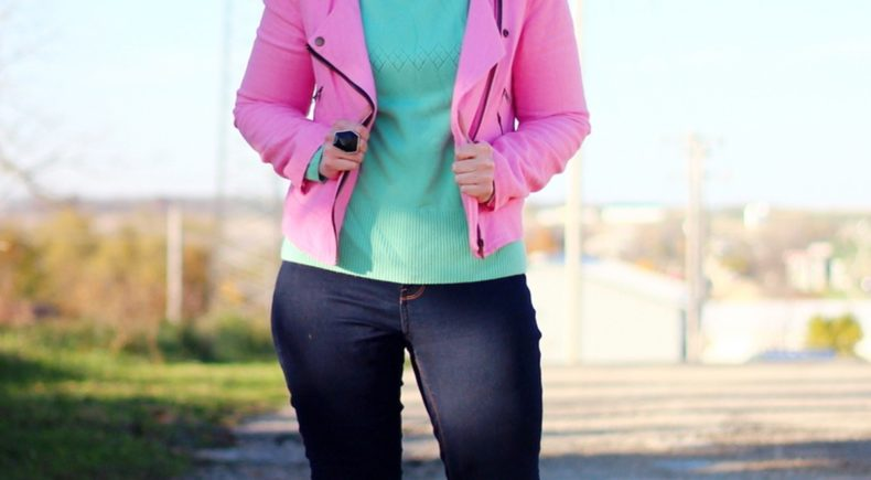 pepto-pink-jacket-shopping-friday-outfit-01