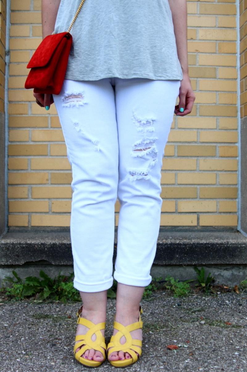 Fashion For EveryBODY #ModClothSquad