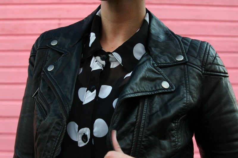 4 Pieces to Make Your Outfit Look Cool This Fall
