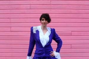 Prince Halloween Costume: How I Got The Look