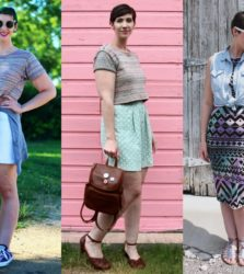 10 Summer Outfits You Can Recreate Right Now!