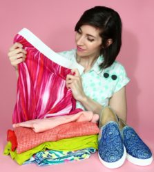Selling Clothes Online to thredUP: Is It Worth It?