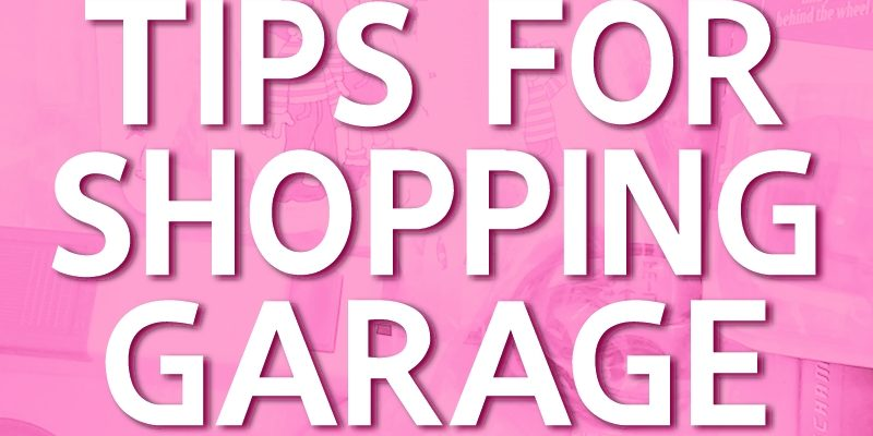 5 Tips for Celebrating National Garage Sale Day on August 11th