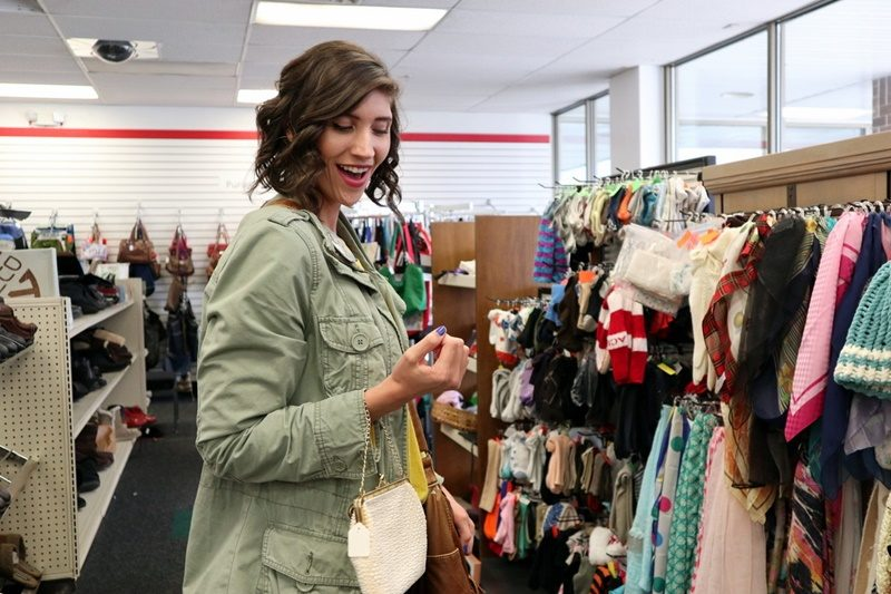 best wisconsin thrift stores hannah rupp the outfit repeater neat repeaters shop plymouth