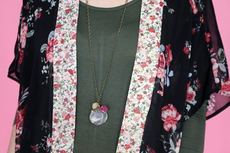 $10 goodwill outfit date night thrifted shopping tips hannah rupp
