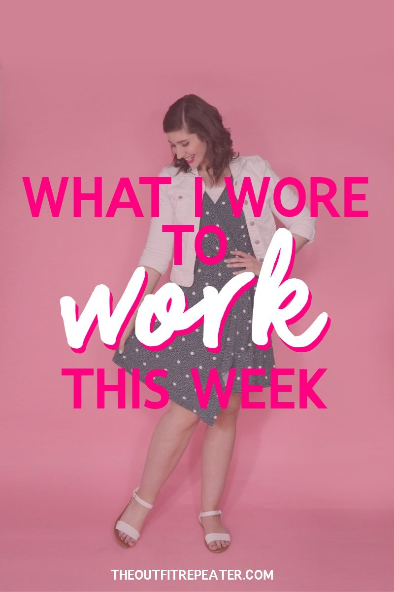 spring work outfits maurices stylist trends hannah rupp
