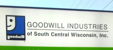 Everything You Need To Know About ShopGoodwillMadison.com!
